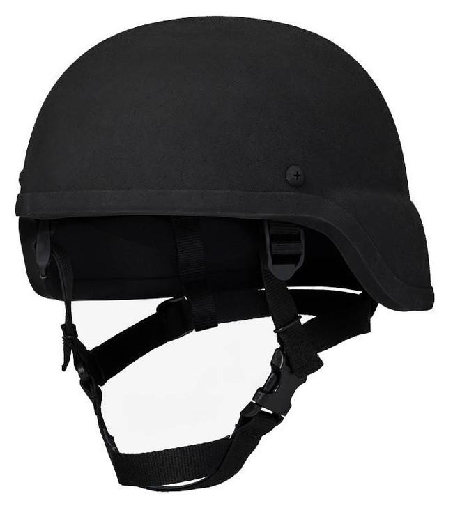 AR500 Armor Large The Protector Helmet AR-PROTECTORHELMET