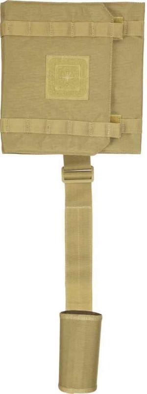 5.11 Tactical RUSH Tier Rifle Sleeve 56086