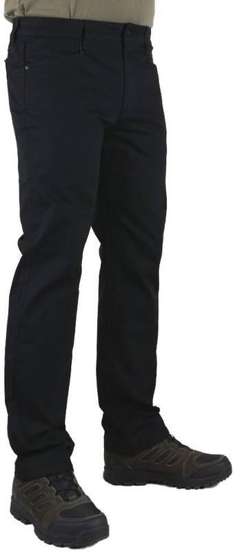 LA Police Gear Terrain Flex Straight Fit Pant BTSF1001
