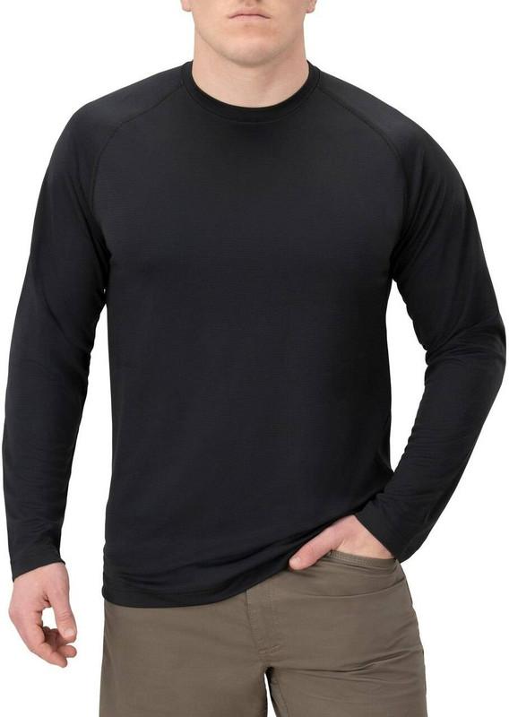 Vertx Long Sleeve Full Guard Performance Shirt VTX1485