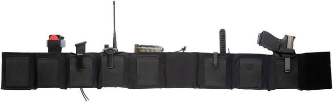 Vertx UNITY Tactical Clutch Belt VTX5210