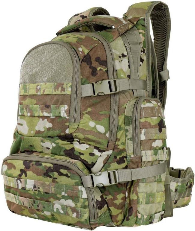 Condor Scorpion OCP Urban Go Pack 147-800 022886274924