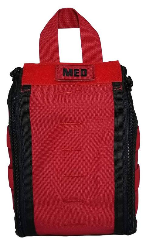 Elite First Aid Patrol Trauma Kit Level 2 FA145