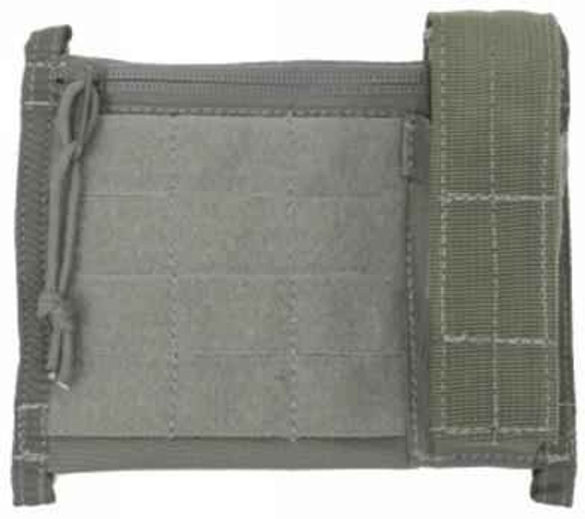 Tactical Tailor Admin Pouch 10093