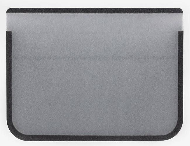 Magpul DAKA Everyday Folding Wallet MAG1095
