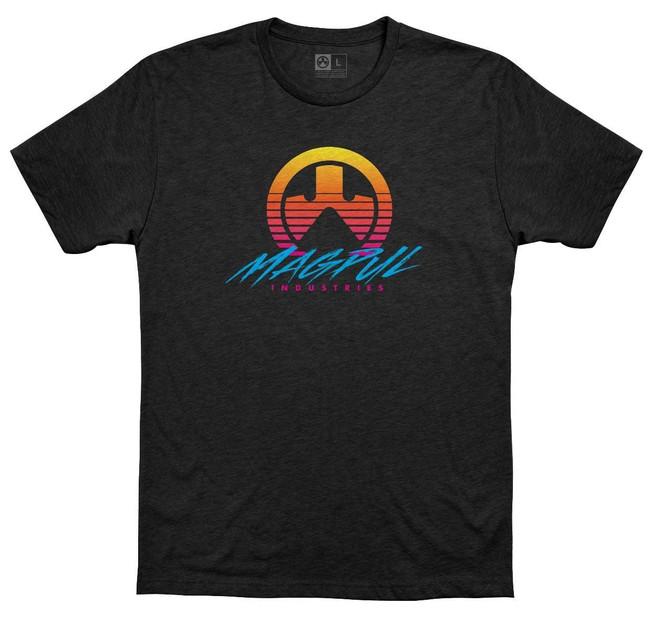Magpul Brenten CVC T-Shirt MAG1134