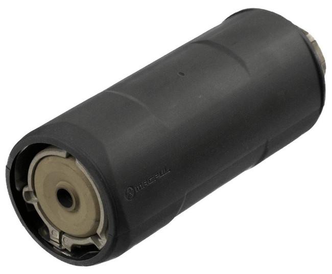 Magpul Suppressor Cover - 5.5 MAG781