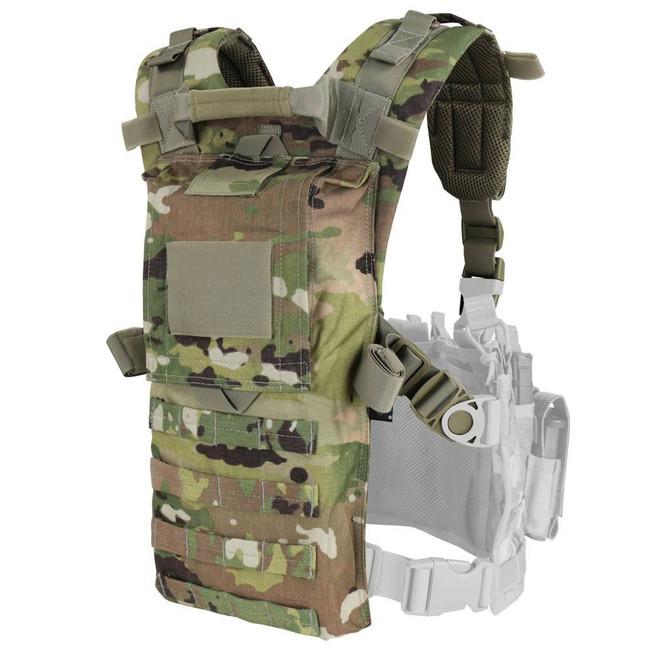 Condor Scorpion OCP Hydro Harness Integration Kit 242-800 022886275259