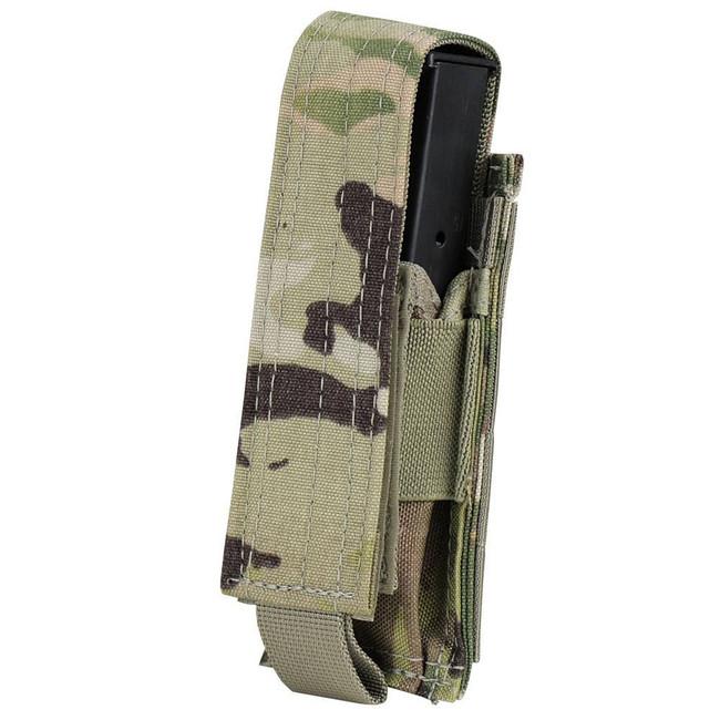 Condor Scorpion OCP Single Pistol Magazine Pouch MA32-800 022886275457