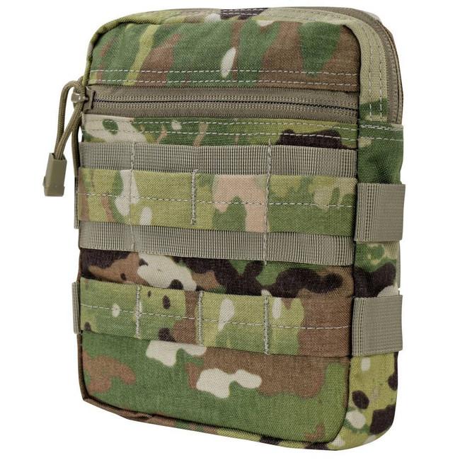 Condor Scorpion OCP General Purpose Pouch MA67-800 022886275723