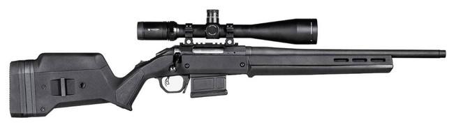 Magpul Hunter American Stock - Ruger American Short Action MAG931