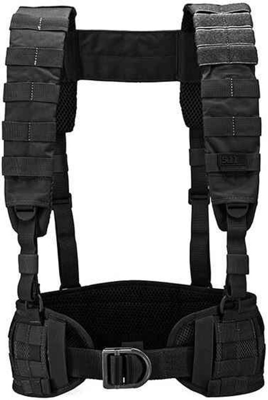 5.11 Tactical VTAC Harness 56105 56105