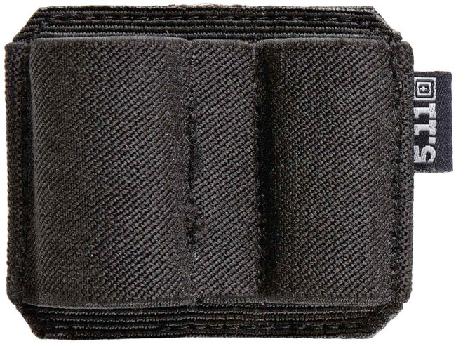 5.11 Tactical Light-Writing Patch 56121 56121-51