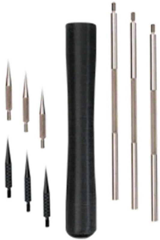 Gerber Basic Mine Probe Kit 05984 013658059849