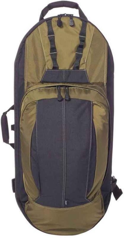 5.11 Tactical COVRT M4 Shorty Bag 56134 56134