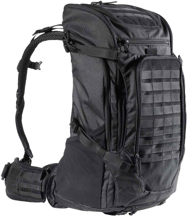 5.11 Tactical Ignitor Backpack 56149 56149