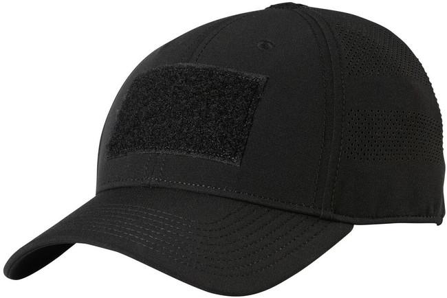 5.11 Tactical Vent-Tac Hat - Black