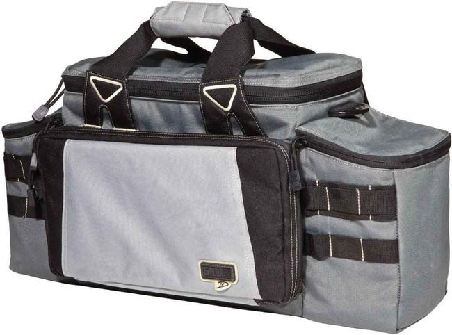 5.11 Tactical DE Qualifier Bag 56152 844802298421
