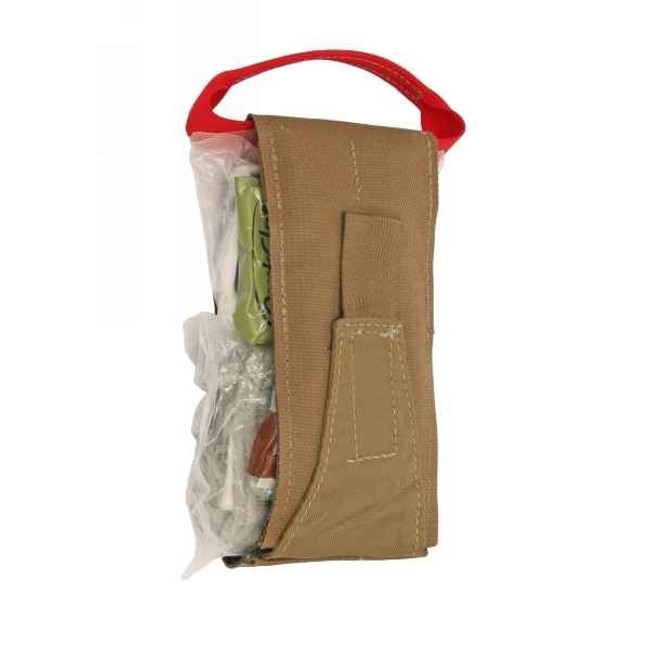 Tactical Tailor 5.56 Mag Pouch Medical Insert 10300