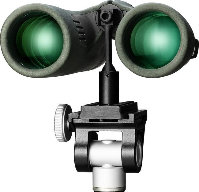 Vortex Sport Binocular Adapter feature