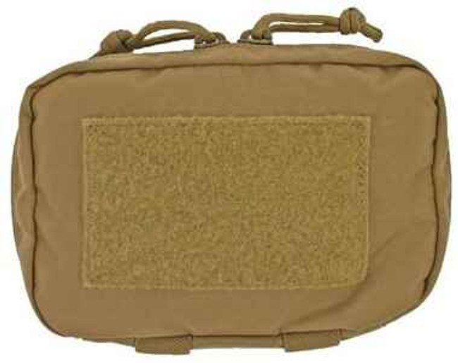 Tactical Tailor RRPS Admin Pouch Enhanced 10301-TA