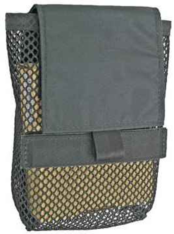 Tactical Tailor RRPS Small Mesh Pocket 10312