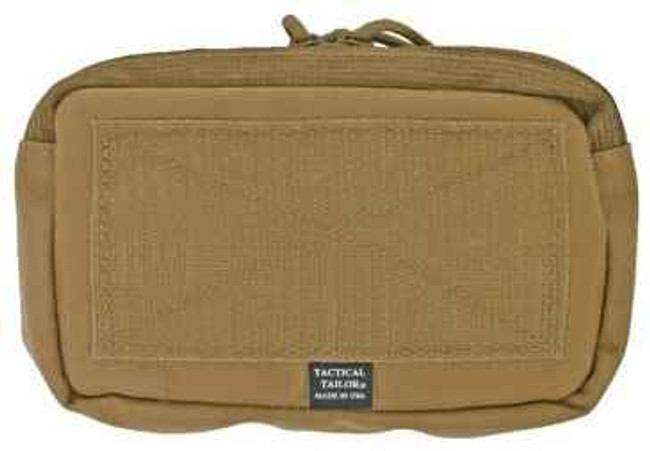 Tactical Tailor RRPS Accessory Pouch Horizontal 10350