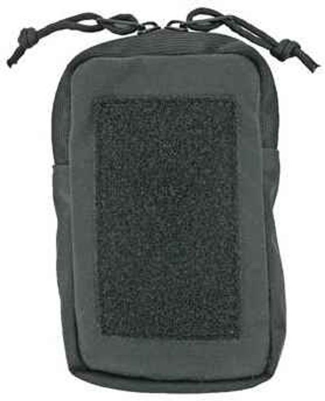 Tactical Tailor RRPS Accessory Pouch Vertical 10351
