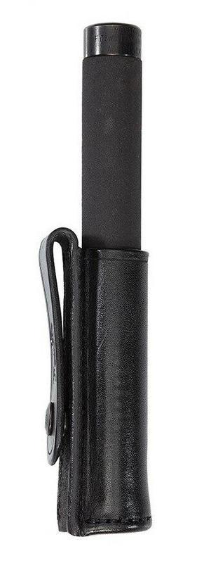 Aker Model 552 ASP Baton Holder plain 21inch model