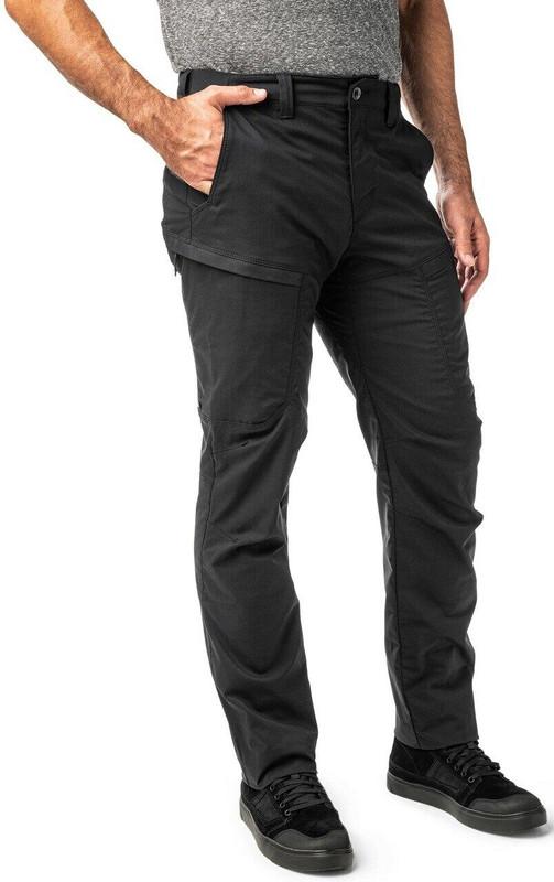 5.11 Tactical Men's Ridge Pant - Black