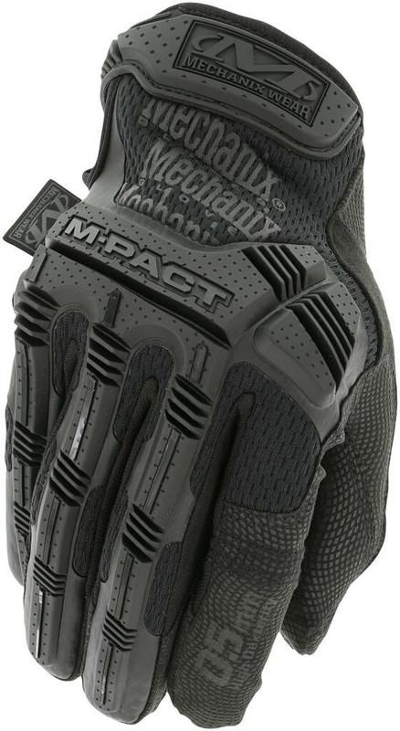 Mechanix Wear M-Pact 0.5mm Hi-Dexterity Covert Glove