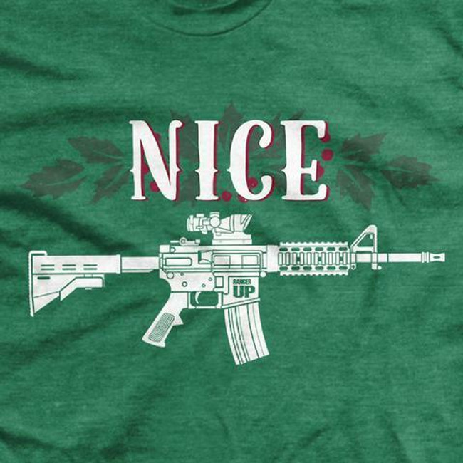 Ranger Up Men's Nice T-Shirt - RU1949 - Only 22.99 - Main -  LA Police Gear 
