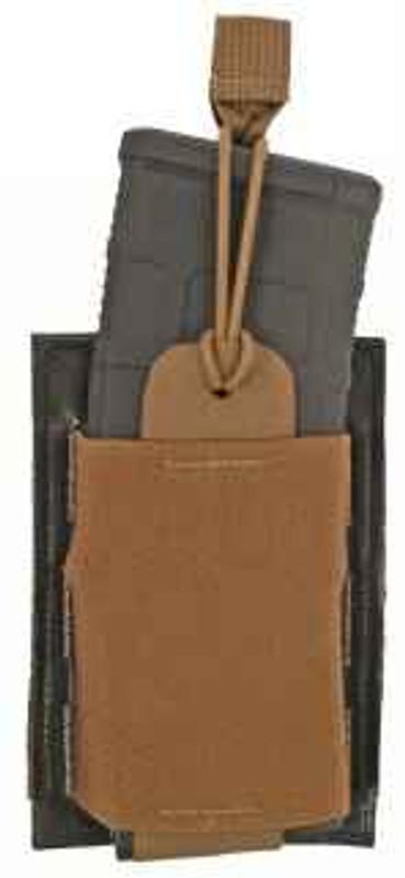 Tactical Tailor Low Vis Single 5.56 Magazine Pouch 22053