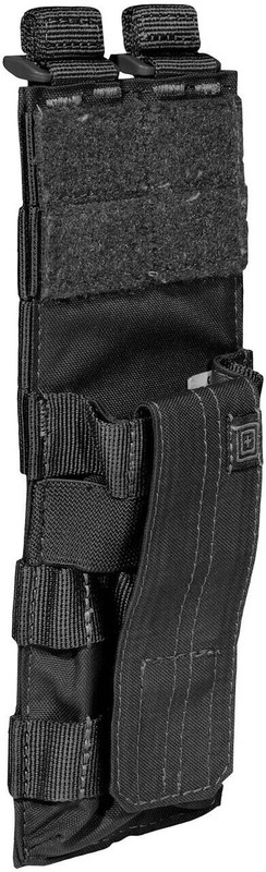 5.11 Tactical Rigid Cuff Pouch 56162 56162