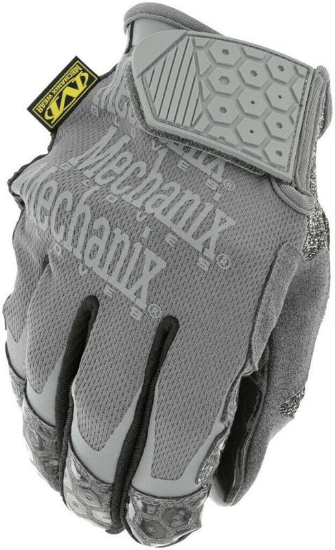 mechanix-wear-box-cutter-glove