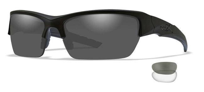 wiley-x-valor-sunglasses-matte-black-smoke-grey-clear