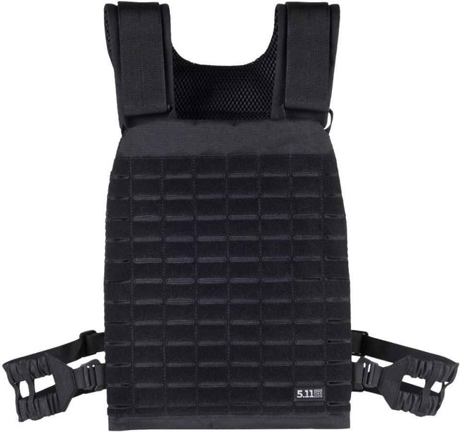 5.11 Tactical Taclite Plate Carrier 56166 56166