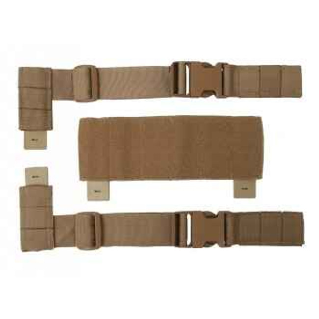 Tactical Tailor MAP Mounting Kit 23012