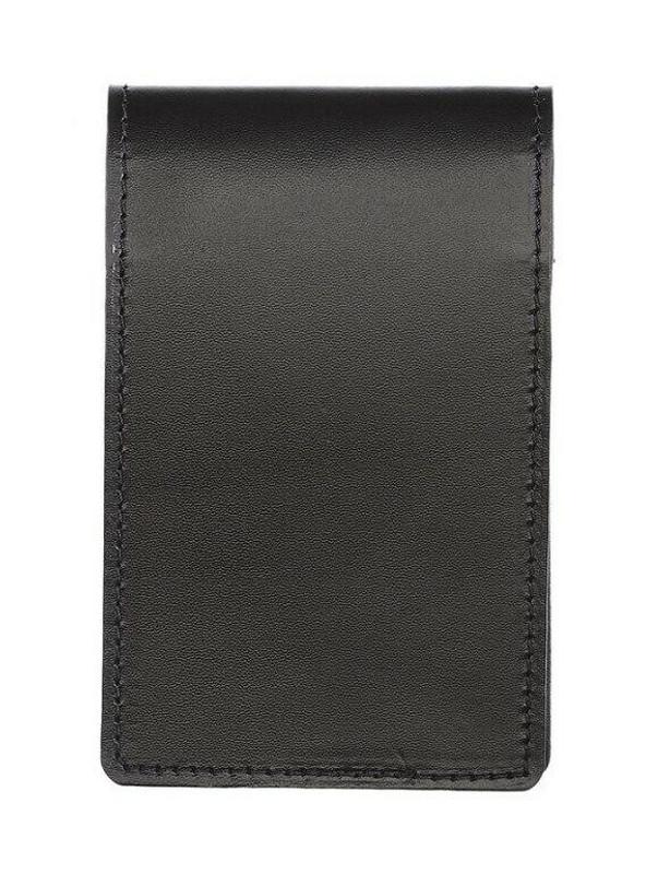 Aker Model 583 4x7-Inch Notebook Cover plain