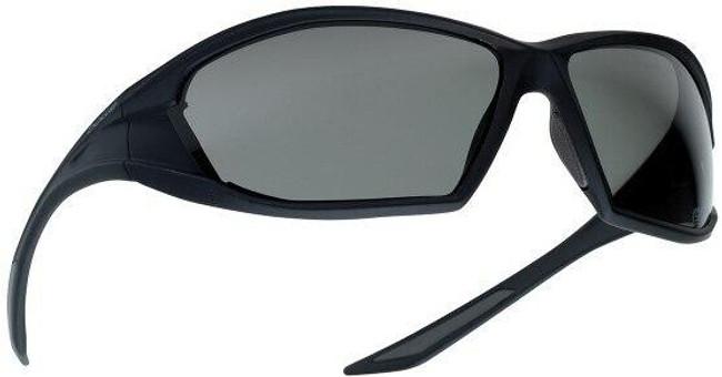 Bolle Ranger Ballistic Eyewear - Polarized