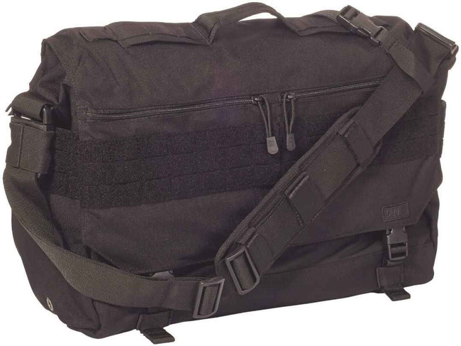 5.11 Tactical RUSH Delivery XRAY Bag 56178