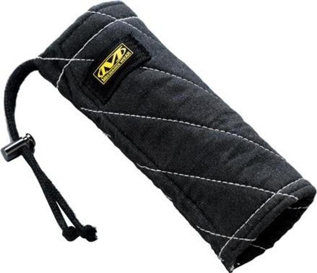Mechanix Wear Tactical Specialty Suppressor Cover - SUP-CVR-05 - Main - Only $38.99 - LA Police Gear