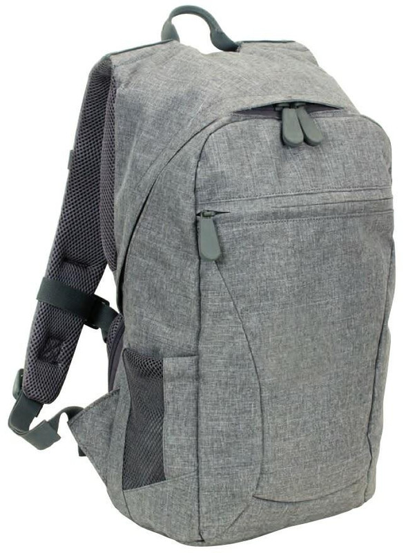 Voodoo Tactical Swank Commuter Backpack - 40-6960 - Main - Only $92.95 - LA Police Gear