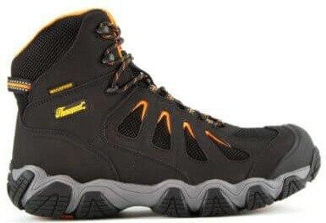 thorogood-crosstrex-6-st-hiker-804-6296