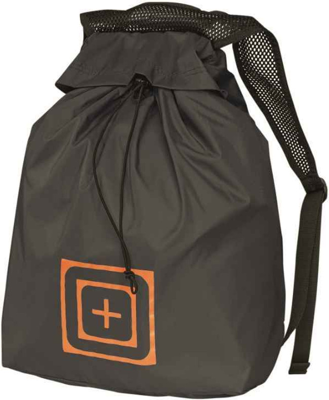 5.11 Tactical RECON Rapid Excursion Pack 56182
