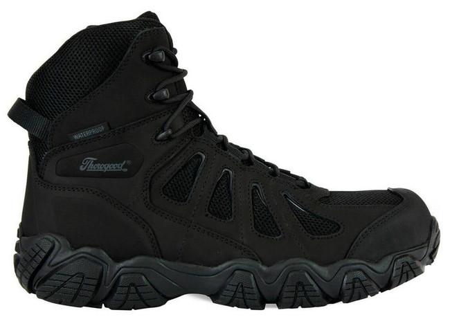 thorogood-crosstrex-6-sidezip-hiker-834-6295