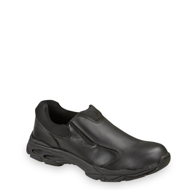 Thorogood Men's ASR Slip-On Oxford Shoe 834-6520