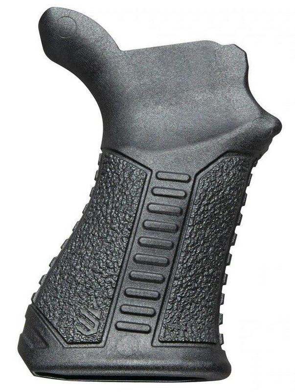 Blackhawk Knoxx AR Pistol Grip black