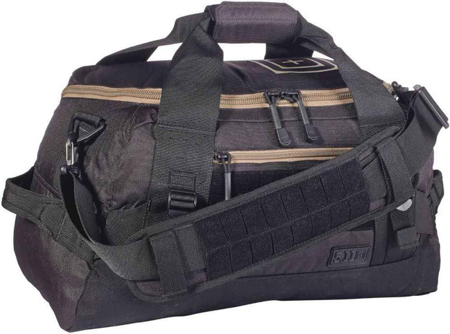 5.11 Tactical NBT Duffle Mike Bag 56183