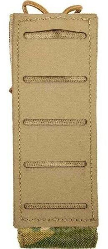 Tactical Tailor Lightweight Baofeng Radio Pouch 10136